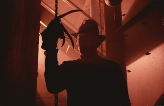 14-freddy-vs-jason