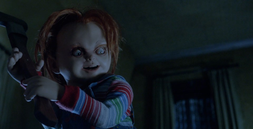 2-curse-of-chucky-red-band