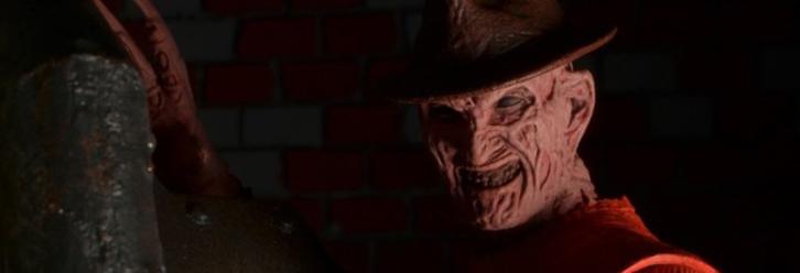 9-NES-game-freddy-krueger-nightmare-elm-street