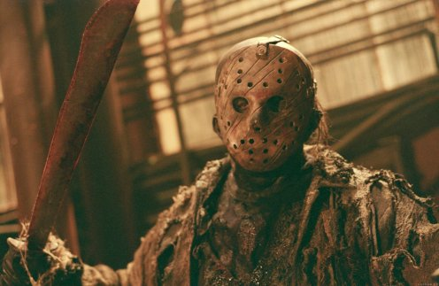 9-freddy-vs-jason