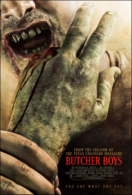 ButcherBoys_1Sht_14_Final