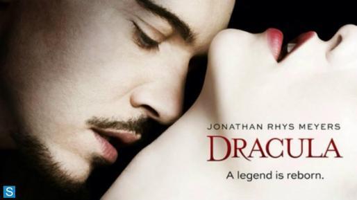 Dracula-3