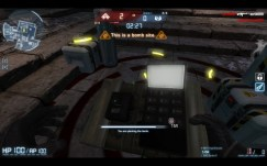 F.E.A.R._Online_Bombing