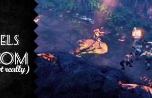 Gamescom_Epidemic