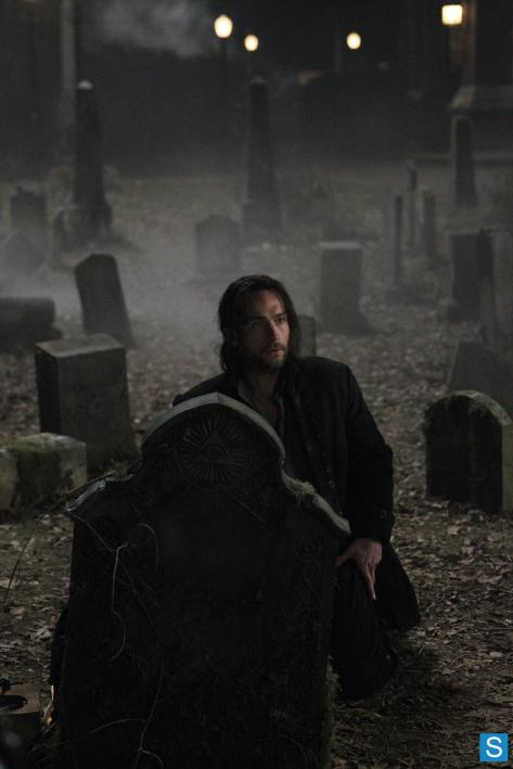 SHSleepyHollow_45c_0148_FULL