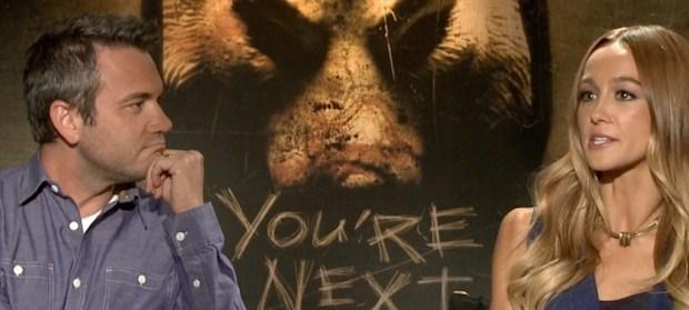 You're_Next_AJ_Sharni_8_19_13