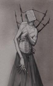 atrocity_3_by_stillenacht-d5b9ehy