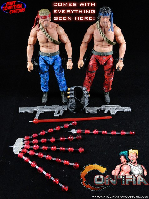 contra_action_figures_2