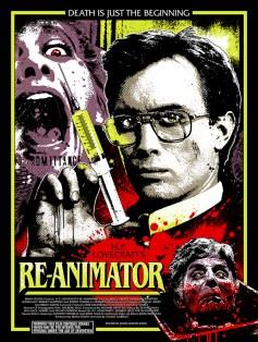 fright-rags-reanimator-1