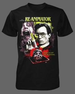 fright-rags-reanimator-2