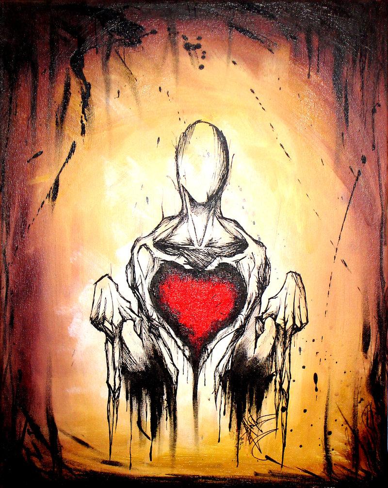 love_slave_by_shawncoss-d16klgk