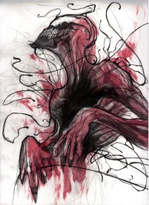 mother_f_n_carnage_by_shawncoss-d655s1n