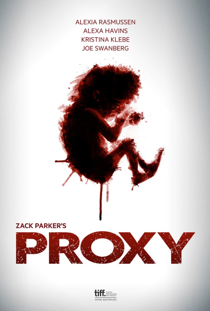 proxy-poster