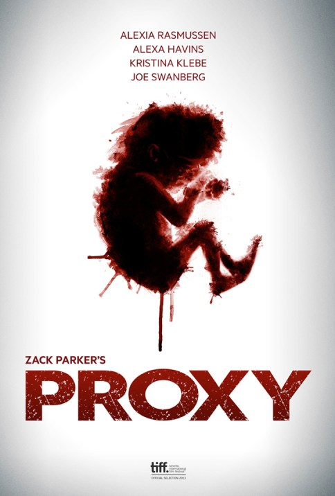 proxy-poster