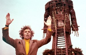 the-Wicker-Man-6