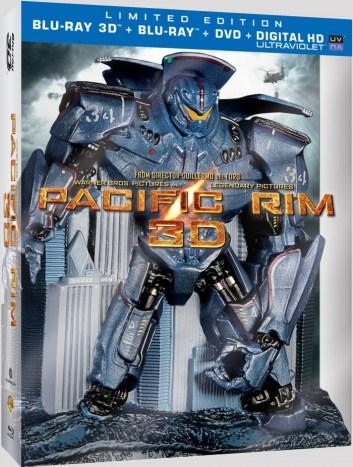 4-pacific-rim
