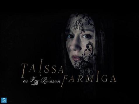 American Horror Story - Season 3 - Cast Promotional Photos (10)_FULL