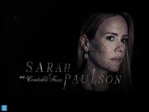 American Horror Story - Season 3 - Cast Promotional Photos (12)_FULL