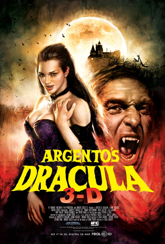 Argentos_Dracula_3D–poster_revised-9-9-2013-02000px