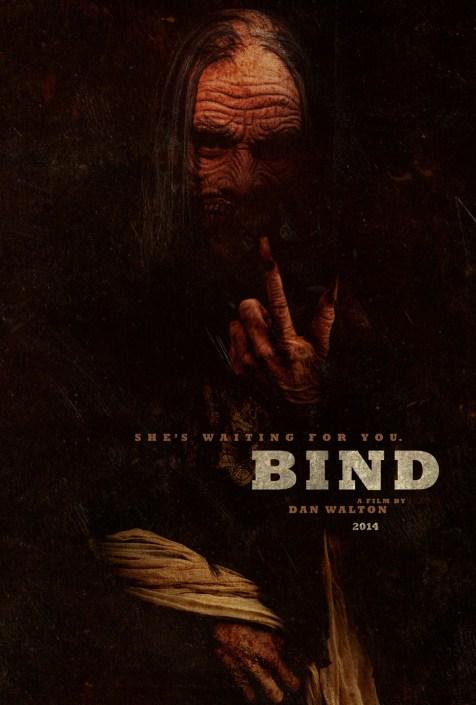 Bind_KeyArt_13 (2)