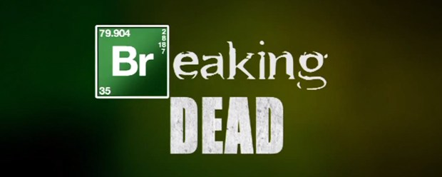 BreakingDead