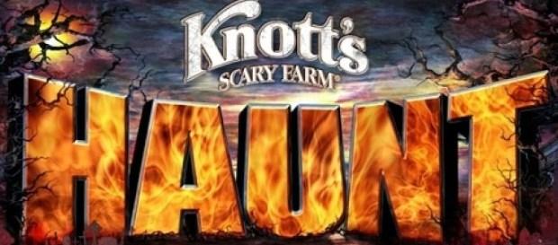 Knotts_Banner_9_3_13