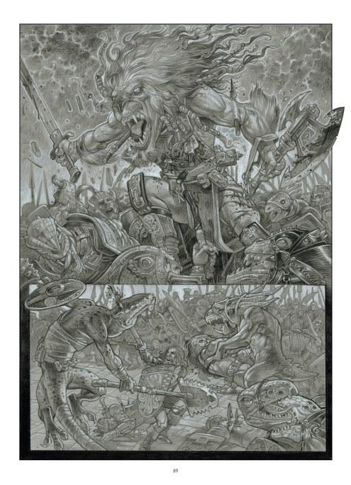MonsterMassacrePREVIEW7WEB