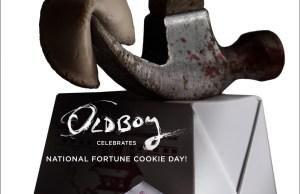 OLDBOY_NFCday