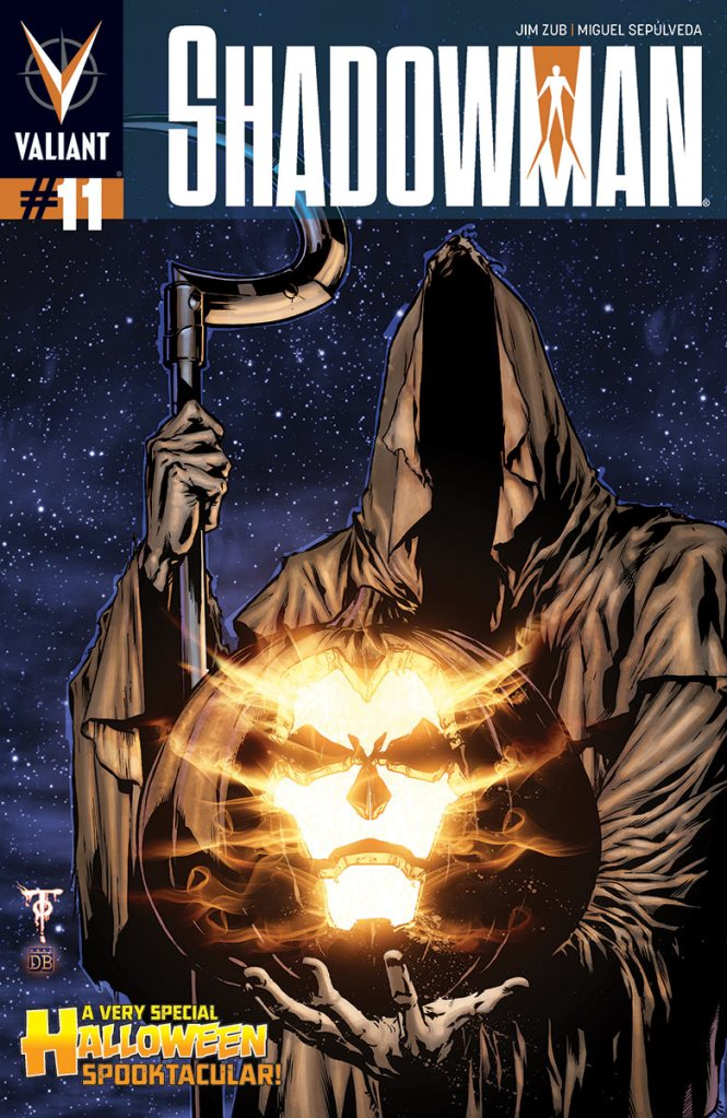 SM_011_COVER_TO