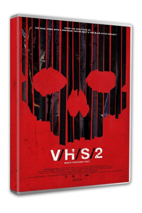 VHS-2_UK