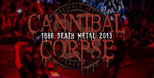 cannibalcorpse25thanniversarybanner