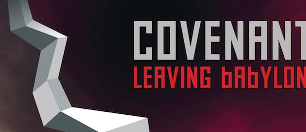 covenantleavingbabylonbanner