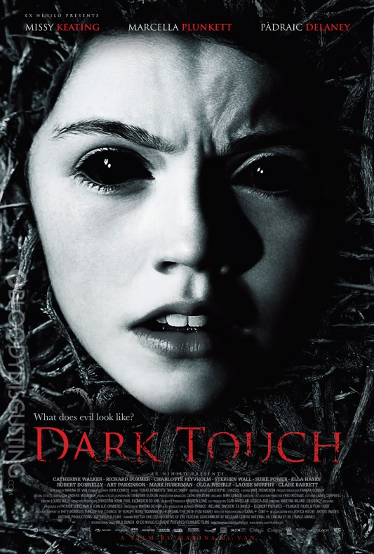 dark-touch-poster-watermarked