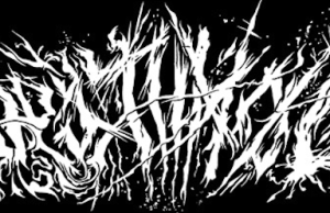 deathmolebanner