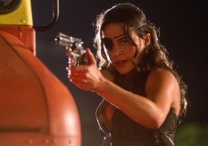 machete-kills-michelle-rodriguez1