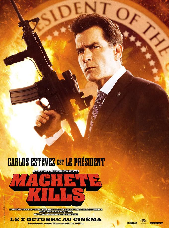 machete-kills-poster