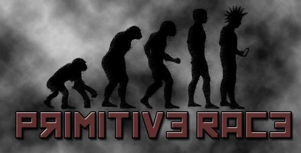 primitiveracebanner