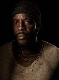 the-walking-dead-season-4-chad-l-coleman