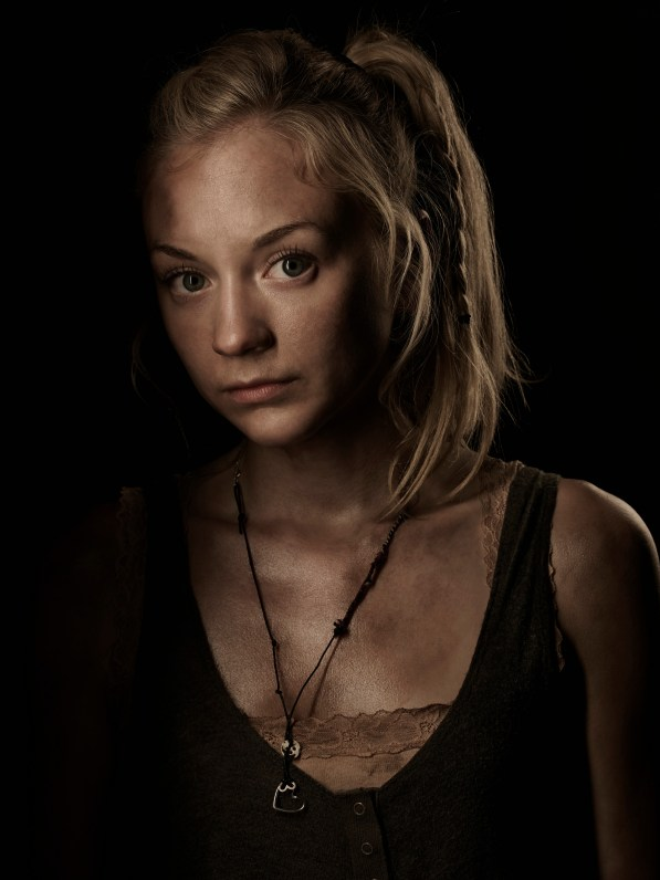 the-walking-dead-season-4-emily-kinney