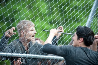 the-walking-dead-season-4-episode-2-steven-yeun