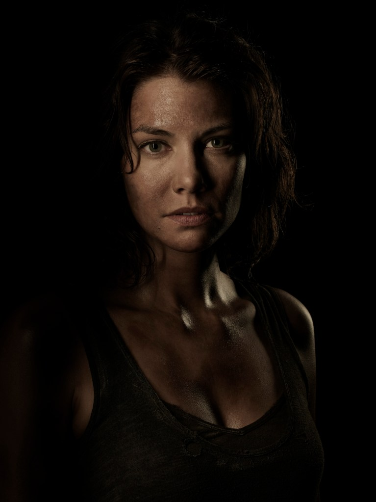 the-walking-dead-season-4-lauren-cohan
