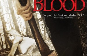 trail-of-blood