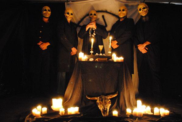 2-ritual
