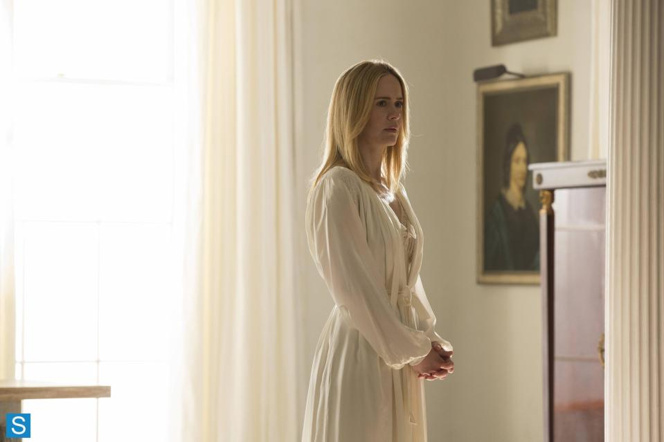 American Horror Story – Episode 3.04 – Fearful Pranks Ensue – Promotional Photos (7)_FULL