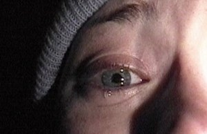 Blair_Witch_Banner_2_10_13_13