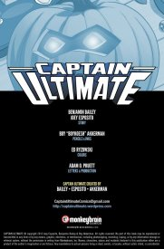 Captain_Ultimate_04_InsideCover