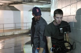 Murder-Eleven-Jim-Klock-Chris-Hubbart-Director-Behind-the-Scenes
