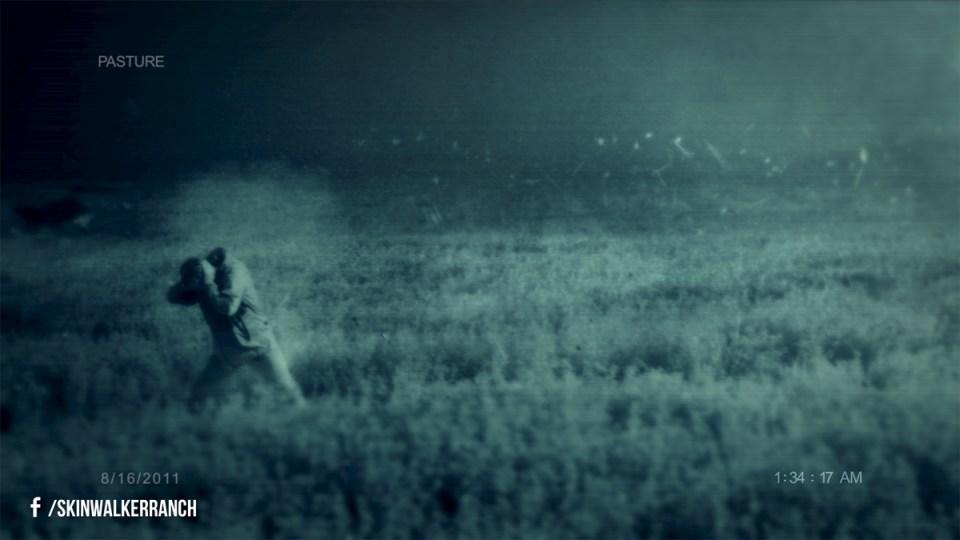 Skinwalker_Ranch__0024_Layer-31-TAG