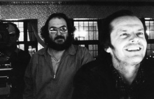 The_Shining_Banner_10_28_13