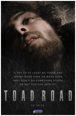 ToadRoad_James 1